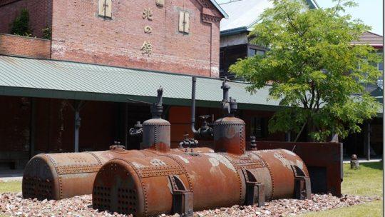 栗山の小林酒造、2012年6月30日(土)第129回「お醤油と日本酒のマリアージュ」お酒を楽しむフルコース